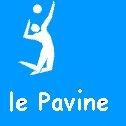 Logo-le-pavine