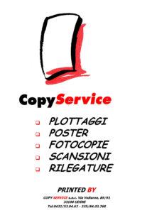 logo_copyservice