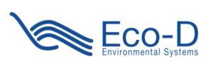 logo_ecod