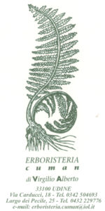 logo_erboristeria_cuman