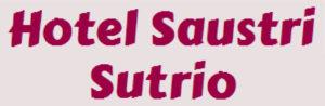 logo_hotel_saustri