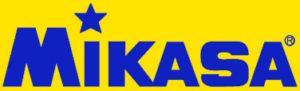 logo_mikasa