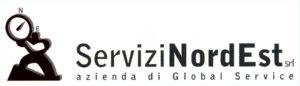 logo_servizi_nord_est