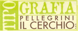 logo_tipografiapellegrini