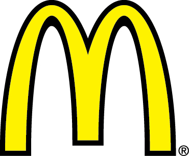 logo-mcd-golden-arches-sport