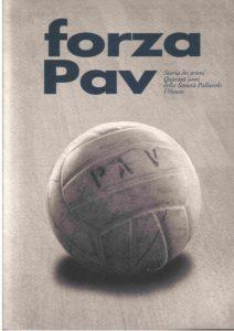 copertina_libro_forza_pav