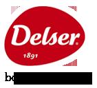 logo_delser