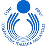 logo_fipav_150x150
