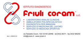logo_friuli_coram